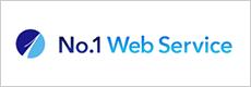 no1webサービス